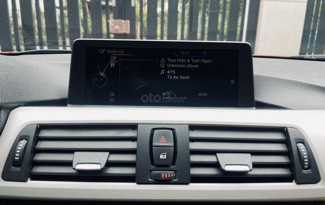 Bán BMW 320i SX 2013, xe đẹp rất mới đi 51.000km, cam kết bao check hãng10