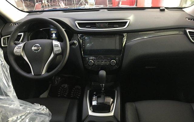 Có sẵn giao ngay Nissan X-Trail 2020 Premium L 4WD, giảm ngay 70 triệu đồng tiền mặt3