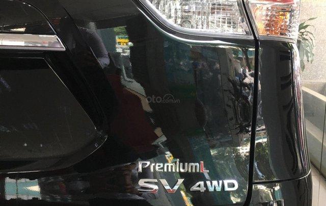 Có sẵn giao ngay Nissan X-Trail 2020 Premium L 4WD, giảm ngay 70 triệu đồng tiền mặt5