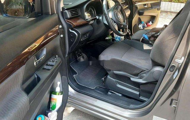 Cần bán gấp Suzuki Ertiga sản xuất 2019, xe nhập còn mới giá cạnh tranh1