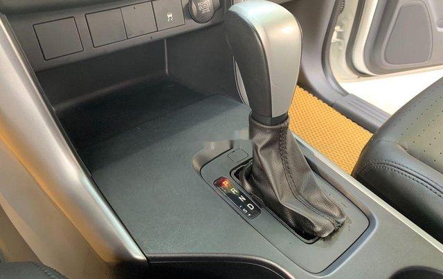 Cần bán Mazda BT 50 năm sản xuất 2019, nhập khẩu còn mới7