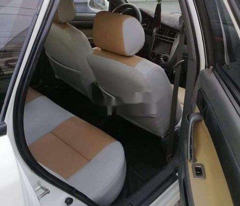 Cần bán Daewoo Lacetti năm sản xuất 2007 còn mới, 145 triệu4