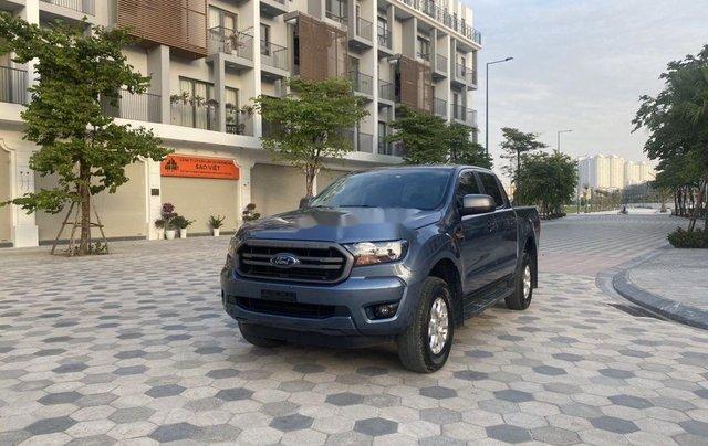 Cần bán lại xe Ford Ranger sản xuất 2019, nhập khẩu nguyên chiếc, 630 triệu2