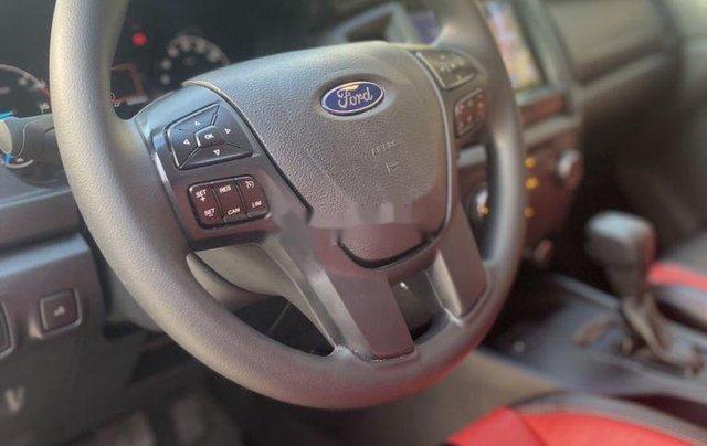 Cần bán lại xe Ford Ranger sản xuất 2019, nhập khẩu nguyên chiếc, 630 triệu6