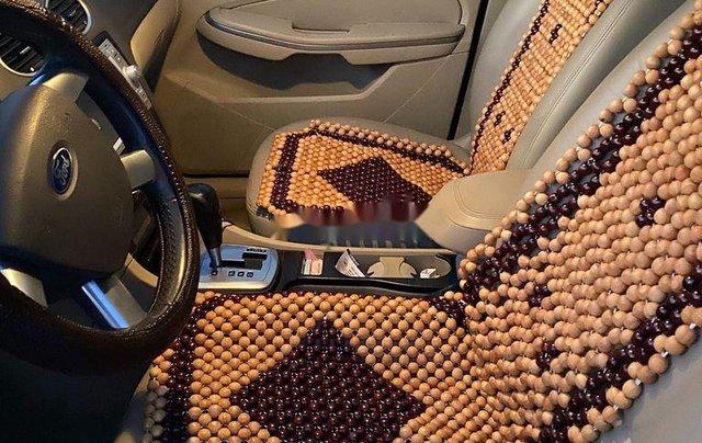 Bán Ford Focus sản xuất 2011 còn mới2