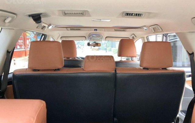 Toyota Innova 2.0G  sản xuất 20179