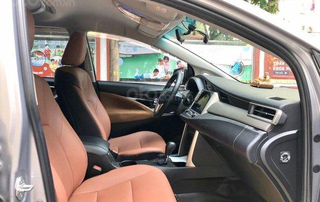 Toyota Innova 2.0G  sản xuất 20177