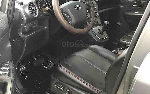 Cần bán lại xe Kia Carens sản xuất 2013 chính chủ1