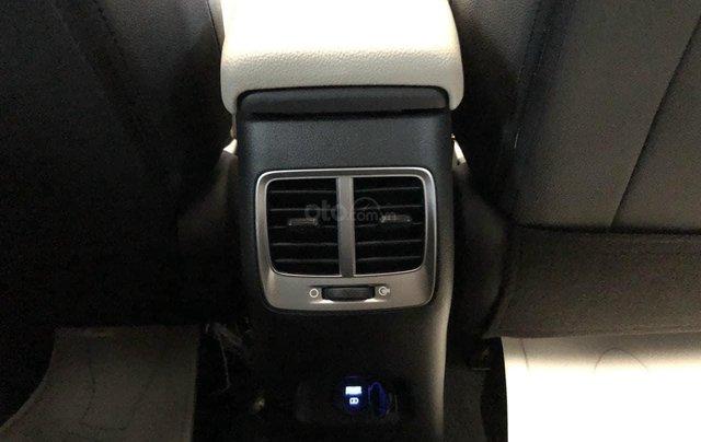 [Hyundai Sài Gòn] Accent 2021 - giao xe trong tháng 12 - giá tốt - tặng nhiều phụ kiện8