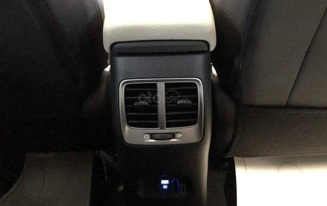 Hyundai Accent Faclip 2021 đủ màu giao ngay, giảm thuế 50% + quà tặng9