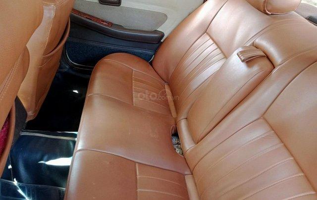 Cần bán xe Toyota Mark II năm sản xuất 198912