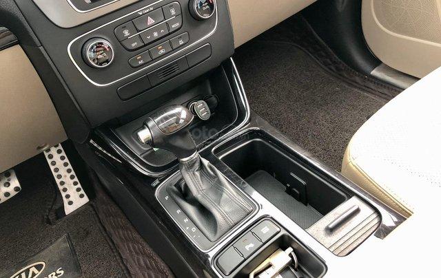 Bán con xe Kia Sorento DATH đời 2018 giá đẹp chỉ có tại Oto.com.vn7