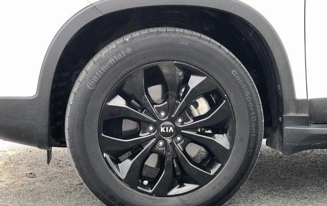 Bán con xe Kia Sorento DATH đời 2018 giá đẹp chỉ có tại Oto.com.vn8