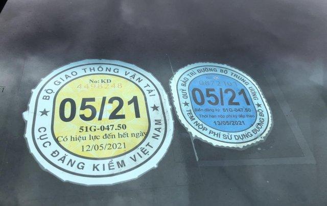 Bán con xe Kia Sorento DATH đời 2018 giá đẹp chỉ có tại Oto.com.vn10