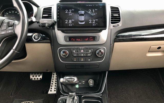 Bán con xe Kia Sorento DATH đời 2018 giá đẹp chỉ có tại Oto.com.vn11