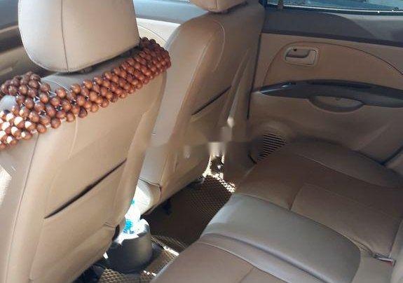 Bán ô tô Kia Morning sản xuất năm 2005, xe nhập còn mới3