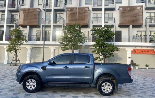 Cần bán lại xe Ford Ranger sản xuất 2019, nhập khẩu nguyên chiếc, 630 triệu3