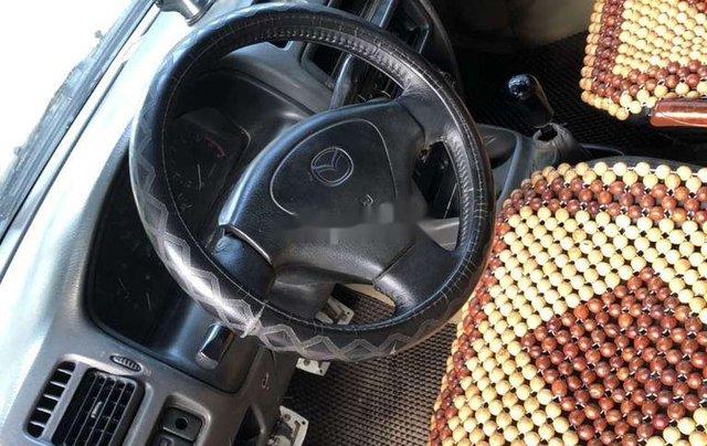Bán Mazda 323 sản xuất năm 2001 còn mới, giá 79tr7