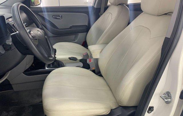 Cần bán lại xe Hyundai Avante năm sản xuất 2011 còn mới, 293 triệu6