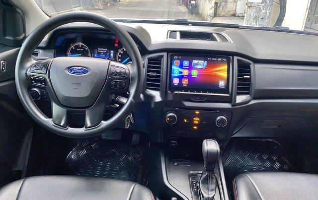Bán ô tô Ford Ranger năm sản xuất 2018 còn mới6