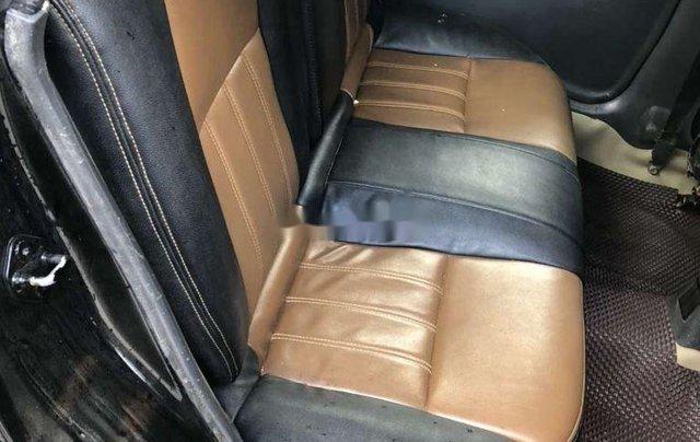 Bán Mazda 323 sản xuất năm 2001 còn mới, giá 79tr4