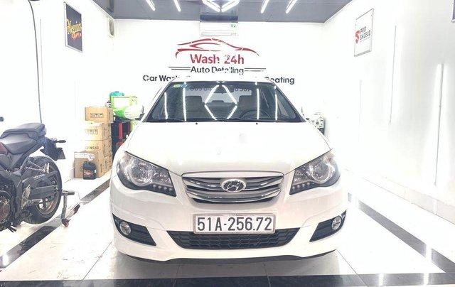 Cần bán lại xe Hyundai Avante năm sản xuất 2011 còn mới, 293 triệu0