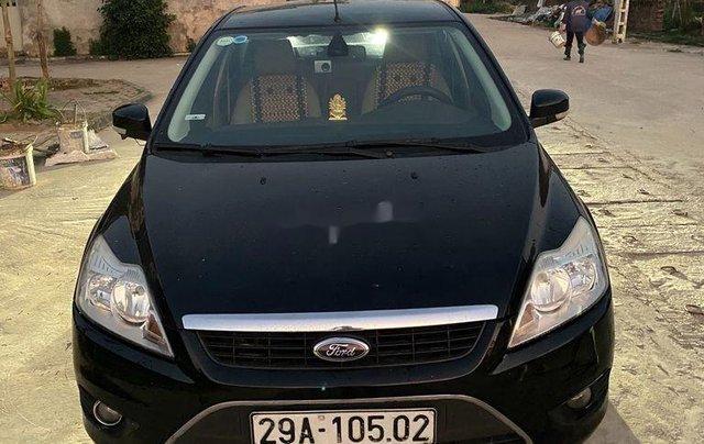 Bán Ford Focus sản xuất 2011 còn mới0