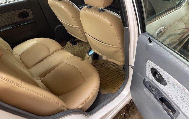 Cần bán lại xe Chevrolet Spark sản xuất 2011 còn mới6