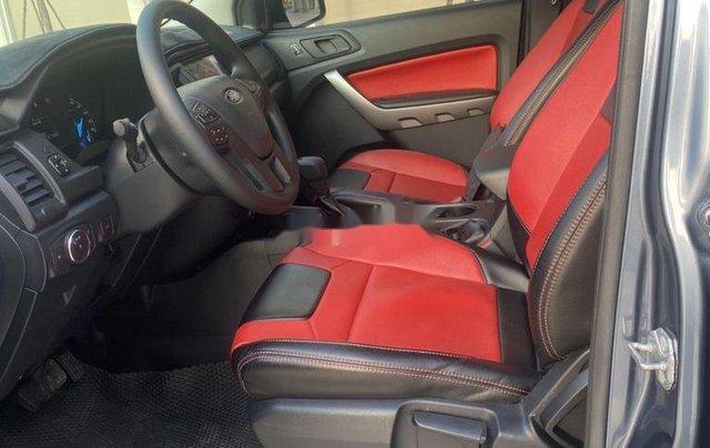 Cần bán lại xe Ford Ranger sản xuất 2019, nhập khẩu nguyên chiếc, 630 triệu8