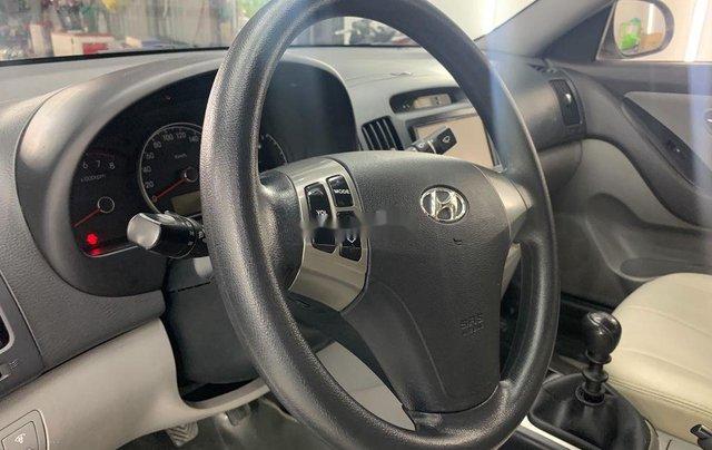 Cần bán lại xe Hyundai Avante năm sản xuất 2011 còn mới, 293 triệu5
