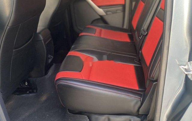 Cần bán lại xe Ford Ranger sản xuất 2019, nhập khẩu nguyên chiếc, 630 triệu9