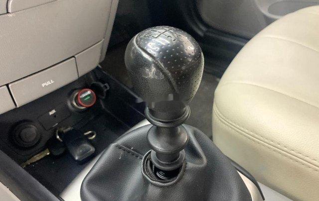Cần bán lại xe Hyundai Avante năm sản xuất 2011 còn mới, 293 triệu9