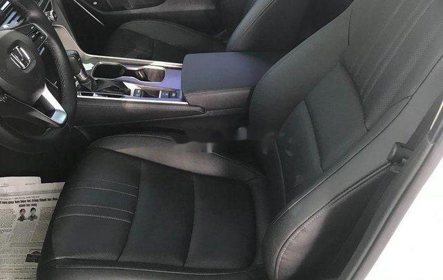 Bán ô tô Honda Accord 1.5 Turbo năm 2019, nhập khẩu nguyên chiếc3