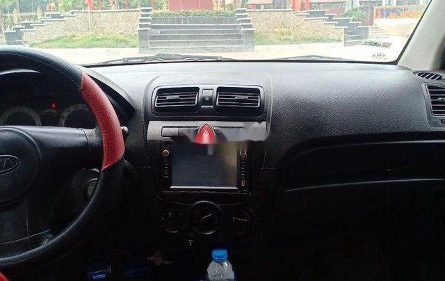 Cần bán xe Kia Morning năm 2011 còn mới8