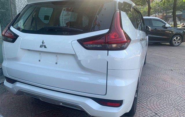 Bán Mitsubishi Xpander sản xuất 2020, xe nhập còn mới3