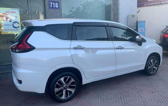 Bán Mitsubishi Xpander sản xuất 2020, xe nhập còn mới2