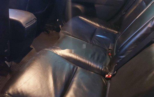 Cần bán xe Mazda 3 2013, màu trắng, 400 triệu7