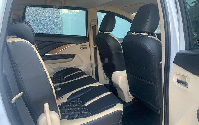 Bán Mitsubishi Xpander sản xuất 2020, xe nhập còn mới5
