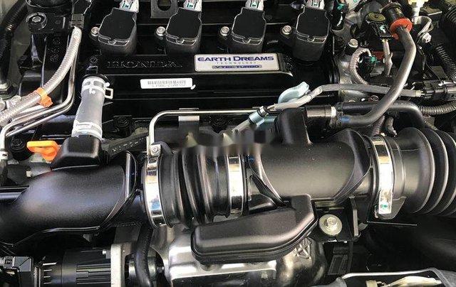 Bán ô tô Honda Accord 1.5 Turbo năm 2019, nhập khẩu nguyên chiếc6