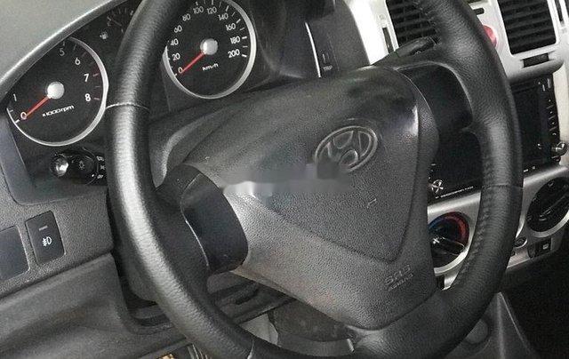 Bán Hyundai Getz năm 2009, nhập khẩu nguyên chiếc còn mới, giá chỉ 145 triệu1