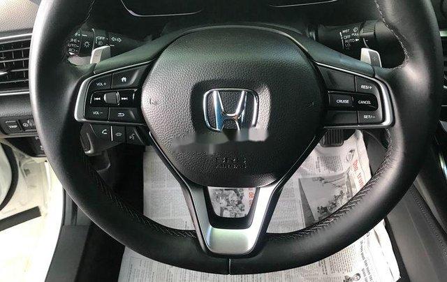 Bán ô tô Honda Accord 1.5 Turbo năm 2019, nhập khẩu nguyên chiếc2