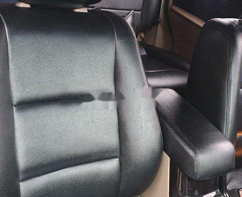 Bán ô tô Ford Escape năm 2007, xe nhập còn mới, 245 triệu11