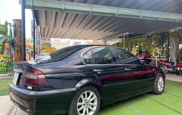Bán BMW 3 Series năm sản xuất 2004 còn mới2