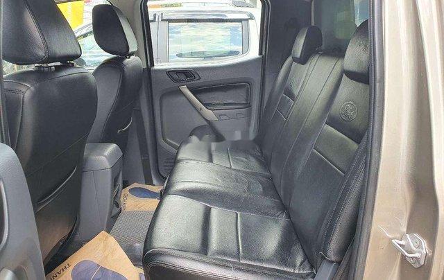 Bán Ford Ranger năm 2014, nhập khẩu nguyên chiếc còn mới7