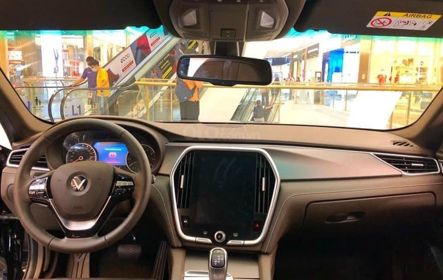 [Vinfast TP. HCM] Cơ hội sở hữu ngay Vinfast Lux A chỉ với 110 triệu, xe đủ màu giao ngay, vay tối đa 80% giá trị xe5