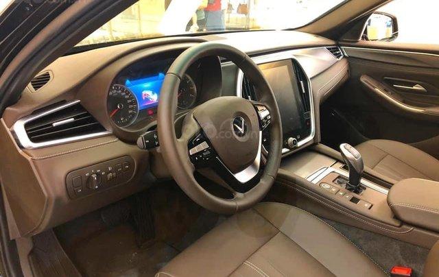 [Vinfast TP. HCM] Cơ hội sở hữu ngay Vinfast Lux A chỉ với 110 triệu, xe đủ màu giao ngay, vay tối đa 80% giá trị xe6