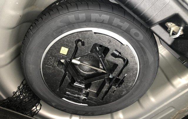 Cần bán Hyundai Avante 1.6 AT sản xuất năm 2012, xe đẹp, biển TP13