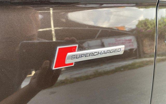 Bán Audi Q7 3.0 Quattro, đăng ký lần đầu 2/2011, xe mới đi 94931 km, xe còn rất đẹp biển số tiến sảnh. Giá 990triệu10