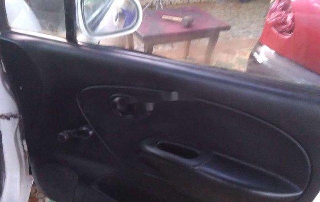 Bán xe Daewoo Matiz sản xuất năm 2004, nhập khẩu còn mới9
