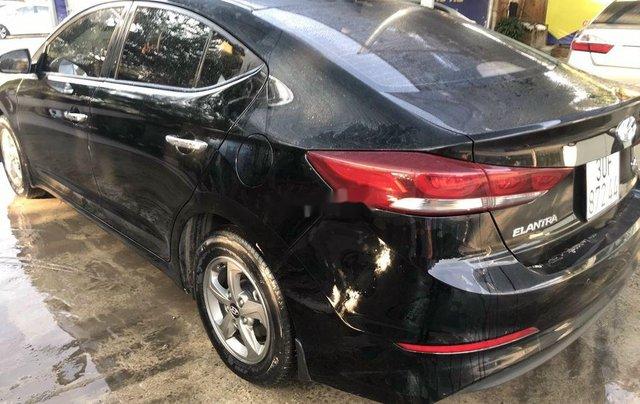 Bán Hyundai Elantra năm sản xuất 2019 còn mới1